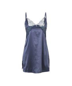 Heidi Klum Intimates   Ночная Рубашка