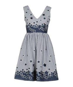 Manoush | Короткое Платье