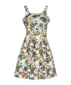 Darling   Короткое Платье