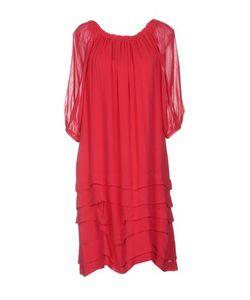 Twin-Set Simona Barbieri | Короткое Платье