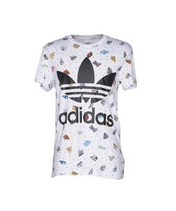 Jeremy Scott Adidas | Футболка