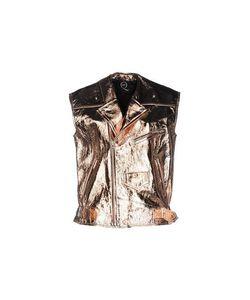 Mcq Alexander Mcqueen | Куртка
