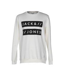 Core By Jack & Jones | Толстовка