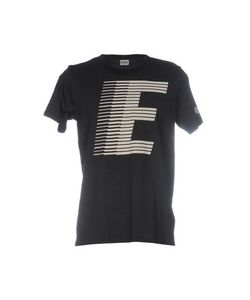 Edwin | Футболка