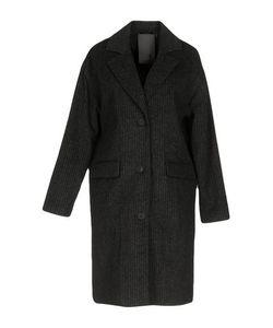 Minimum | Пальто