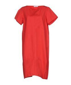 N_8 | Платье До Колена