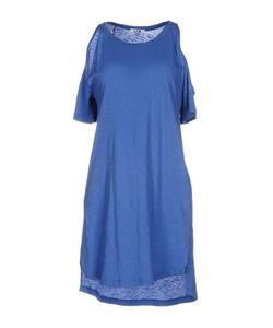 Lna | Короткое Платье
