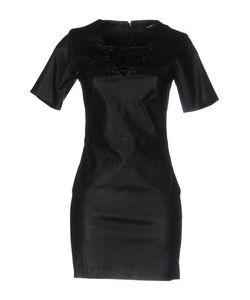THE PERFEXT | Короткое Платье