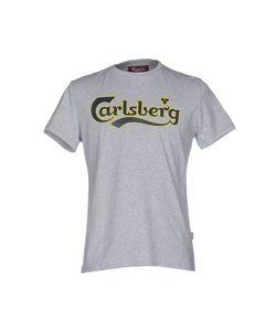 Carlsberg | Футболка