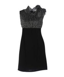 Akè   Короткое Платье