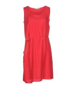 Solochiara | Короткое Платье