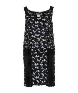 Sportmax Code | Короткое Платье