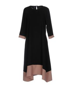 Maryley | Платье До Колена