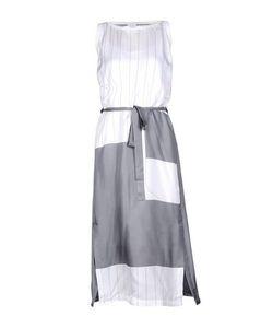 Dkny Pure | Платье Длиной 3/4