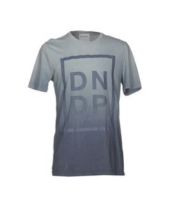 Dondup | Футболка