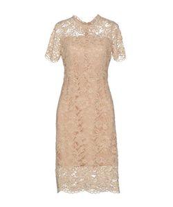 Molly Bracken | Платье До Колена