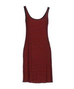 VICOLO NORTHLAND | Короткое Платье