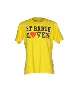 Mc2 Saint Barth | Футболка