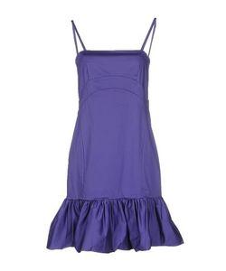 Pinko Black | Короткое Платье