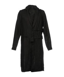 Barbara I Gongini | Легкое Пальто