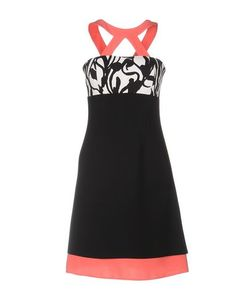 ALBERTA ANTICOLI | Короткое Платье