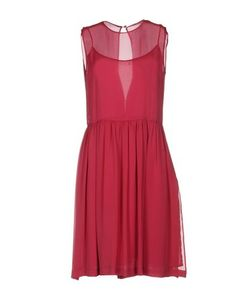 Valentino Roma | Платье До Колена