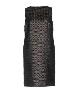 Rosso35 | Короткое Платье