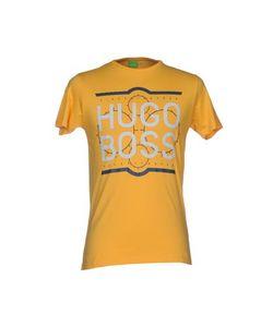 Boss Green | Футболка
