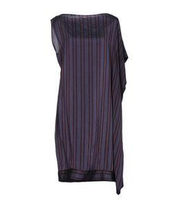 A.F.Vandevorst | Короткое Платье
