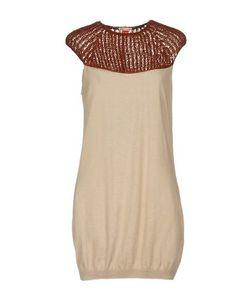 BOSS Orange | Короткое Платье