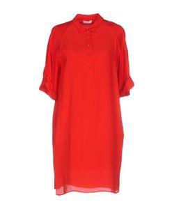 GLAM CRISTINAEFFE   Короткое Платье