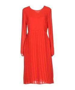 Kaos | Платье До Колена