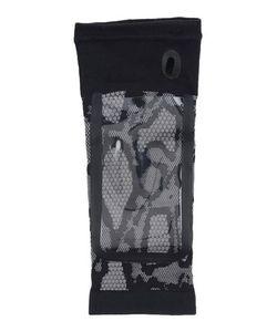 Adidas By Stella  Mccartney   Аксессуар Для Техники