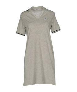 Obey | Короткое Платье