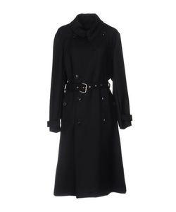 Ter Et Bantine | Пальто