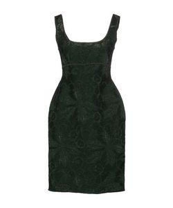 Herve' L. Leroux   Короткое Платье