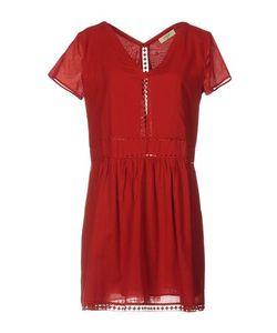 Ba&Sh | Короткое Платье