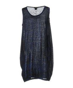 Avant Toi | Короткое Платье