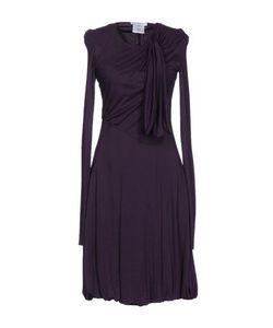 Givenchy | Платье До Колена
