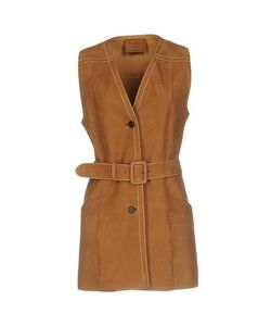 Prada | Куртка