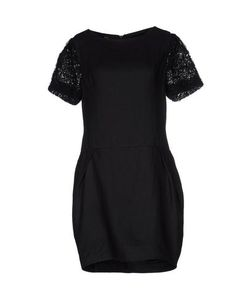 Lola Cuello | Короткое Платье