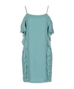 LES COCKTAILS DE LIU •JO | Короткое Платье
