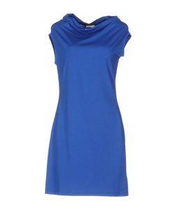 Cruciani | Короткое Платье
