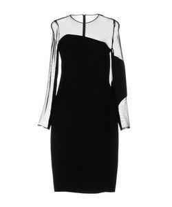 Akris | Короткое Платье