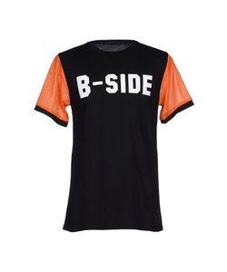 B-SIDE BY WALE | Футболка