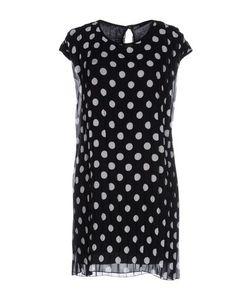 Nina von C. | Короткое Платье
