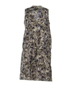 Pepe Jeans | Короткое Платье