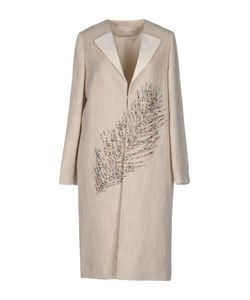 Tory Burch | Легкое Пальто