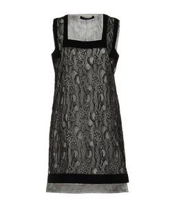Givenchy | Короткое Платье