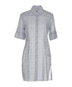 Ingram   Короткое Платье